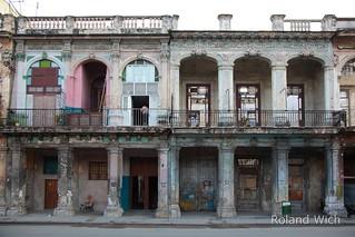 La Habana - Prado