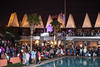 Rock-N-Roll-Wine-Reggae-Pool-Party-Palms-Las-Vegas-May-2013-143 by PhotoFM.com