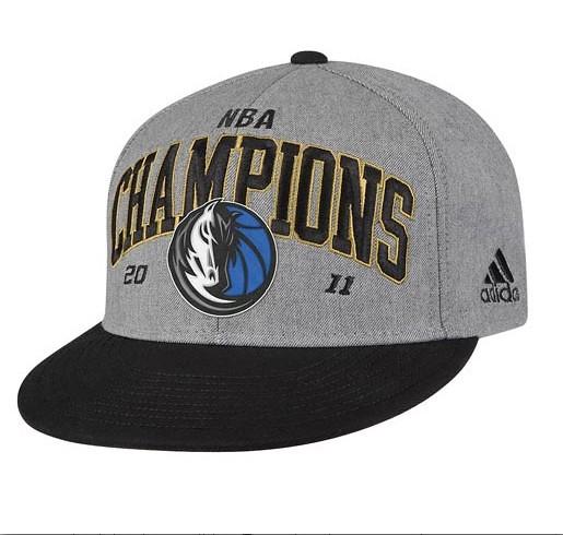 size 40 5e576 be02c Dallas Mavericks Snapbacks Championship Hats Adidas NBA Ca…   Flickr