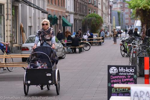 Copenhagen Day 2-89