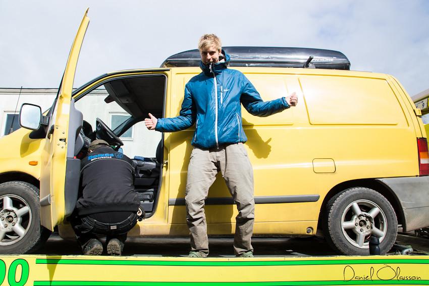 ÅlandAprilWeekendFW-321