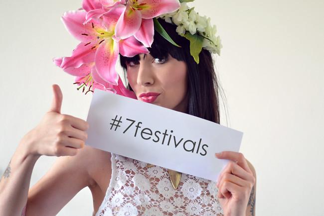 7festivals pre post 3
