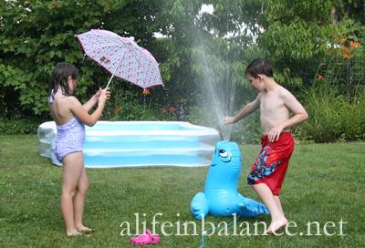 water-fun-yard-3