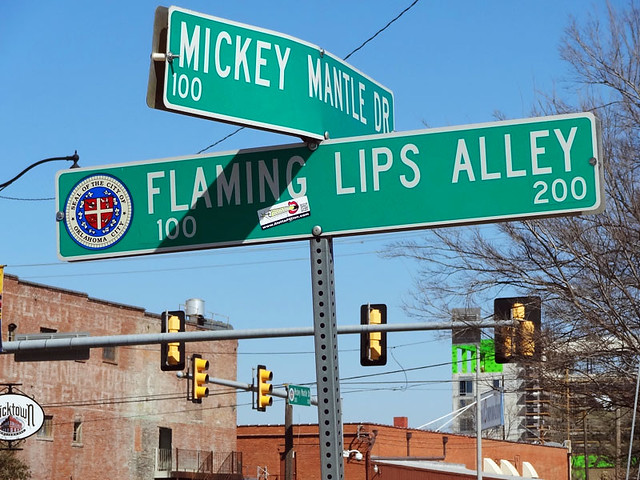 flaming-lips-alley