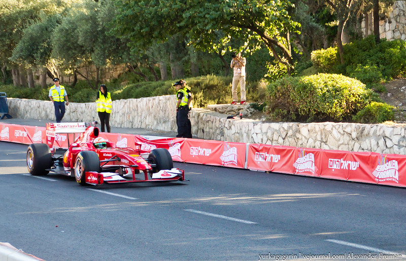 Formula One-20130613-1671.jpg