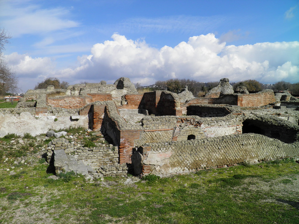 SpottingHistory.com - photo by Following Hadrian