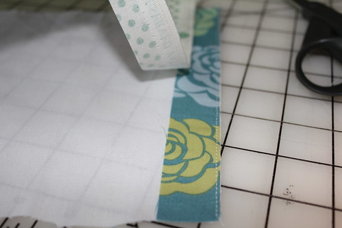 Selvage tutorial pic 6