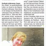 Gerlinde Lehbrunner