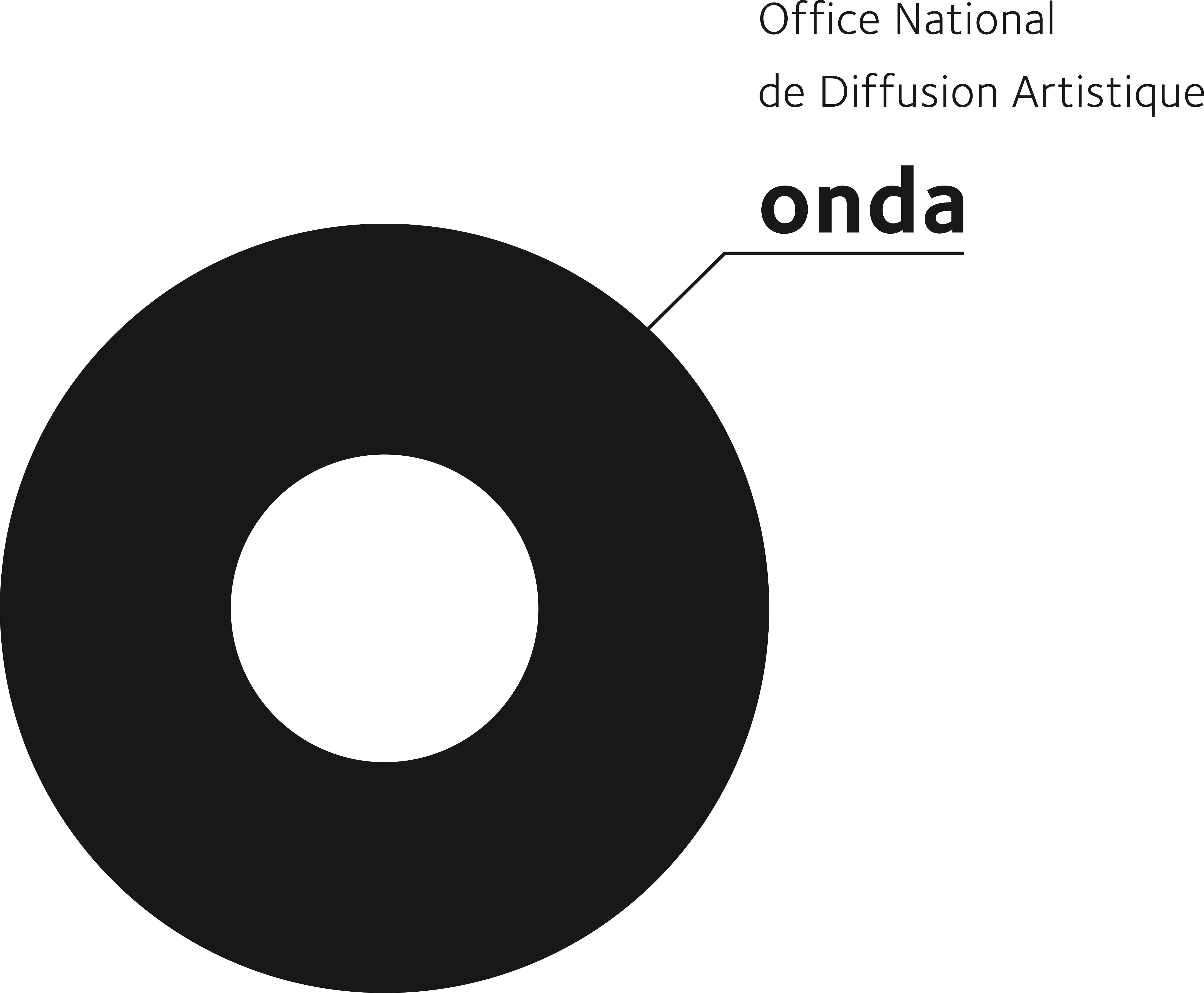 Onda_logo_noir45mm