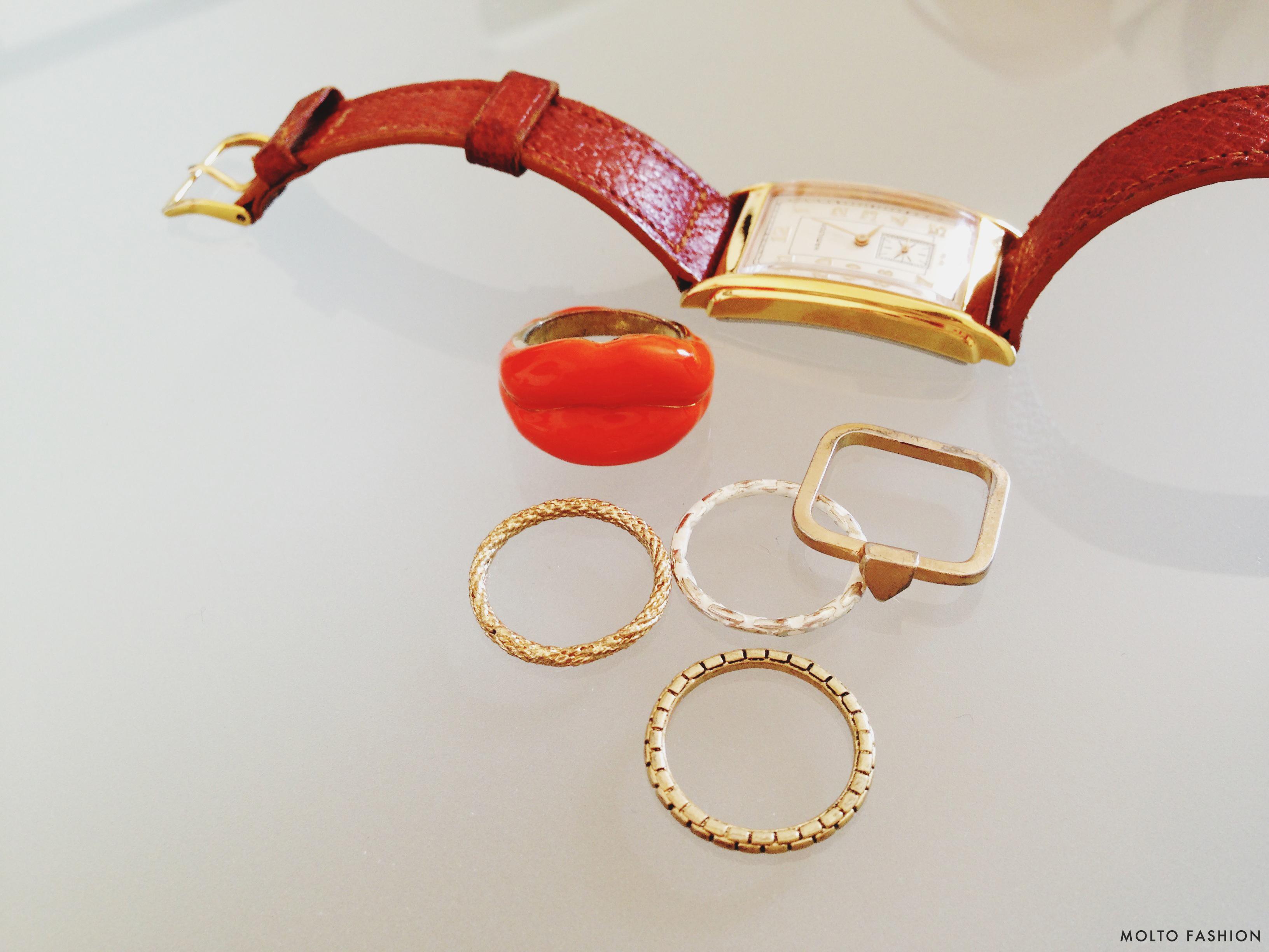 Getting Ready Jewelry_s