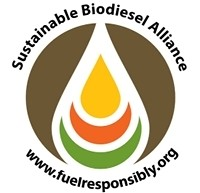 biodiesel4