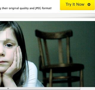 программа для сжатия фото онлайн - фото 4