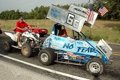 auto racing, automobile, racing, vehicle, sports, race, motorsport, off-roading, sprint car racing, race track,