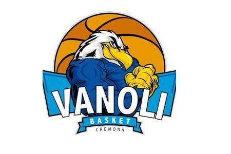 vanolicremona-logo