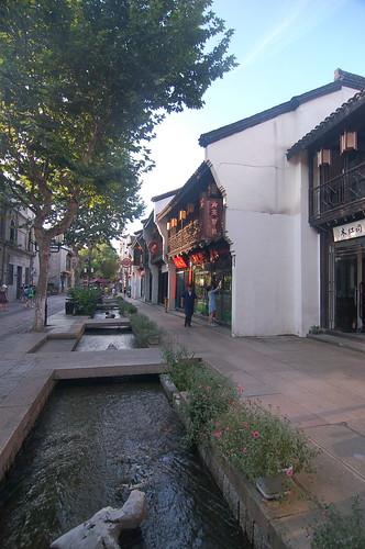 杭州南宋御街