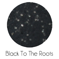 http://iloveprettycolours.blogspot.com/2013/07/essence-black-to-roots.html