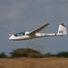 17th FAI European Gliding Championships