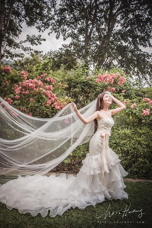 2013喜恩海外婚紗講習-046.jpg