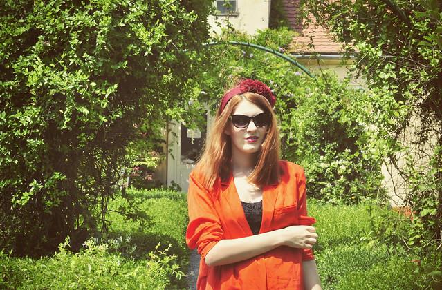 Brukenthal_Avrig_gardens (11)