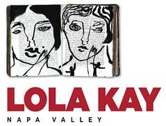 Lola Kay Wines