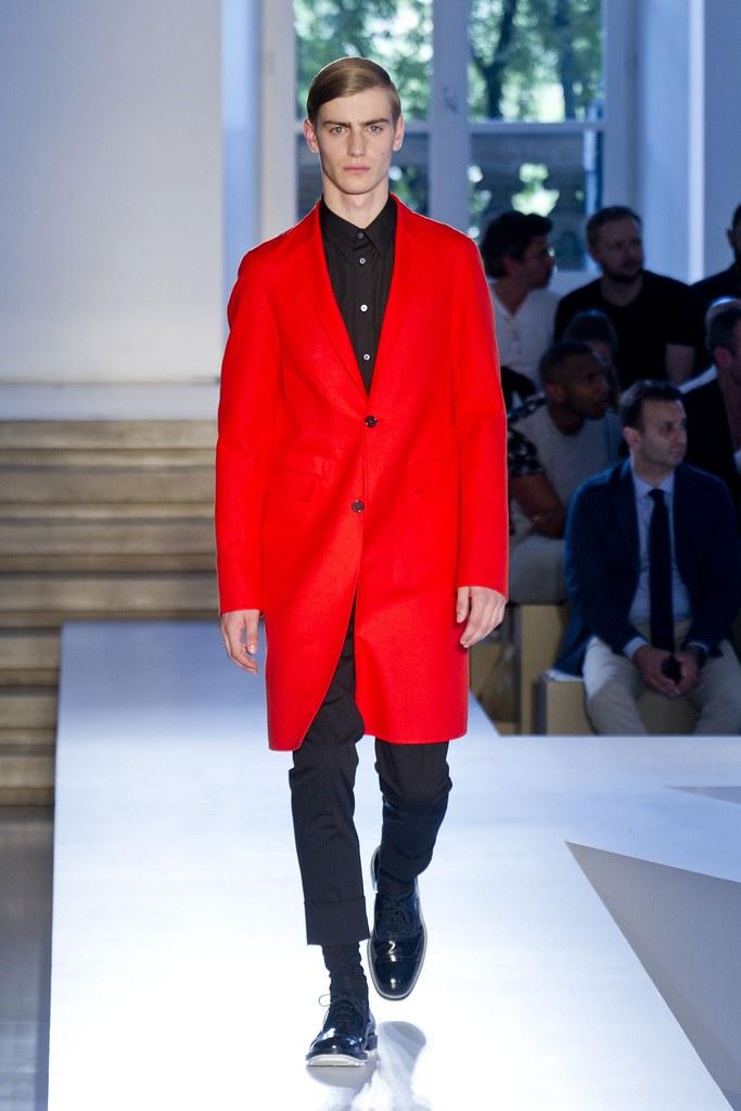 Ben Allen3080_SS14 Milan Jil Sander(fashionising.com)