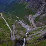 ,trollstigen road,Norway (1)