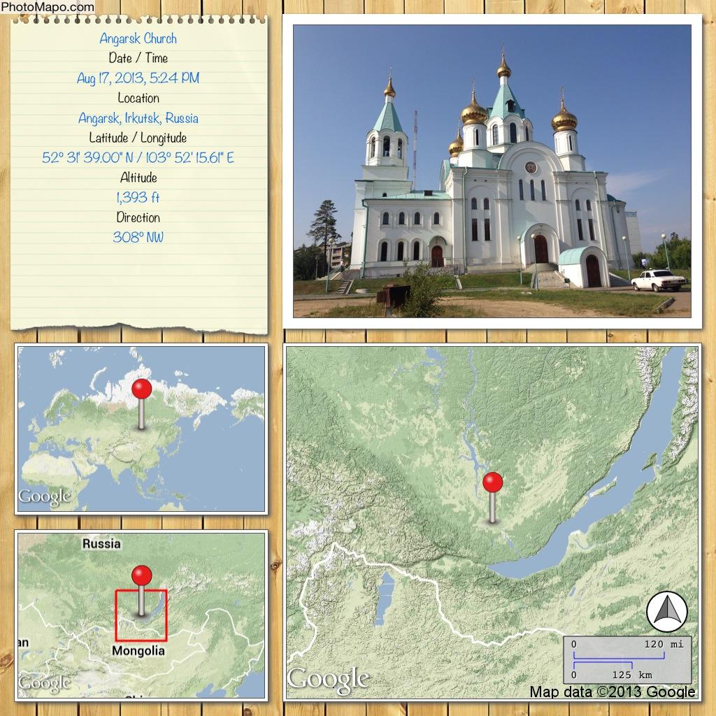 Irkutsk Oblast Map Eastern Siberia Russia Mapcarta