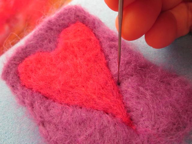 needle felting (7)