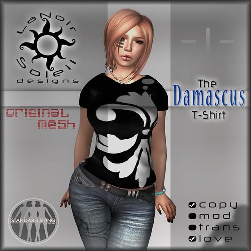 [LNS-Designs]-TSHIRT---DAMASCUS---1_1024