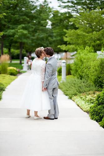 Caitie Graves Wedding Favorites-44