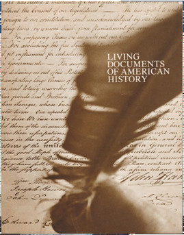 9574394627 630b8c8895jpg for From documents of american history