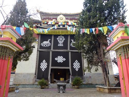 Yunnan13-Shangri La (28)