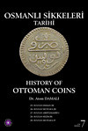 History of Ottoman Coins vol7