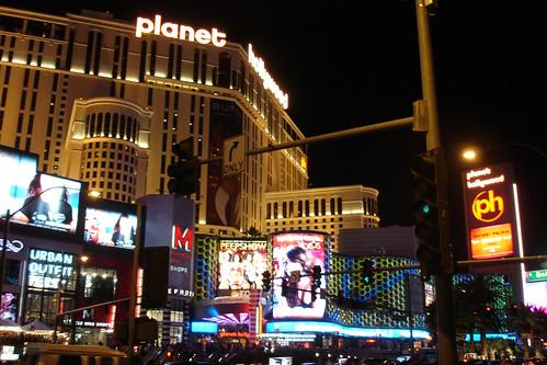 Las Vegas #4