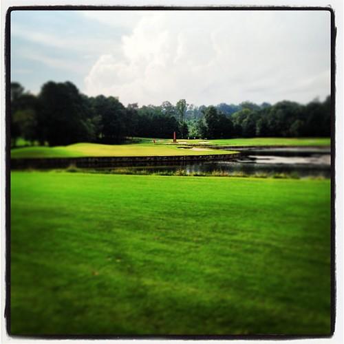 square lofi squareformat iphoneography instagramapp uploaded:by=instagram foursquare:venue=4c1d5da4b306c928c17d65b7
