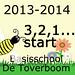 2013-2014 Start
