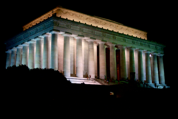 DC at Night 1 (1)