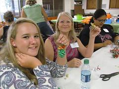 Women's Retreat 2013-44