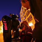 Astronomy Night 2011