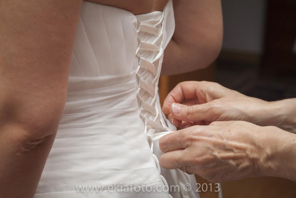 wedding, boda, ekiafoto, ekia estudios fotograficos, reportaje boda, fotos boda, post boda, novios,