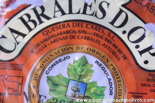 Croquetas de cabrales www.cocinandoentreolivos (5)