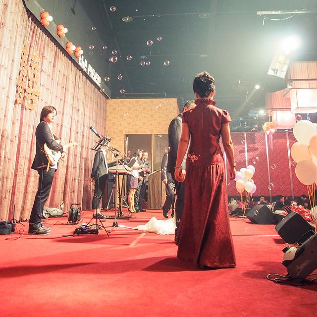 霸氣旗袍!469_Class|Taichung