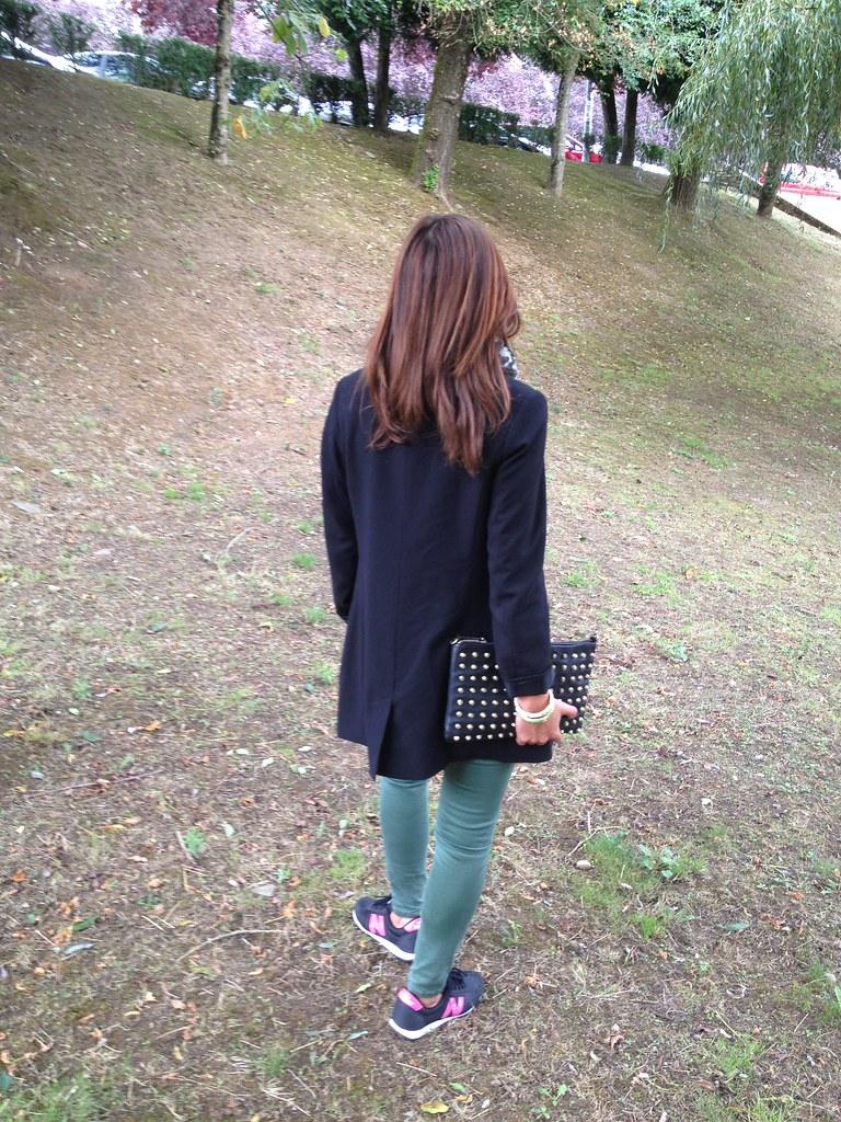 pasteles blog 2758