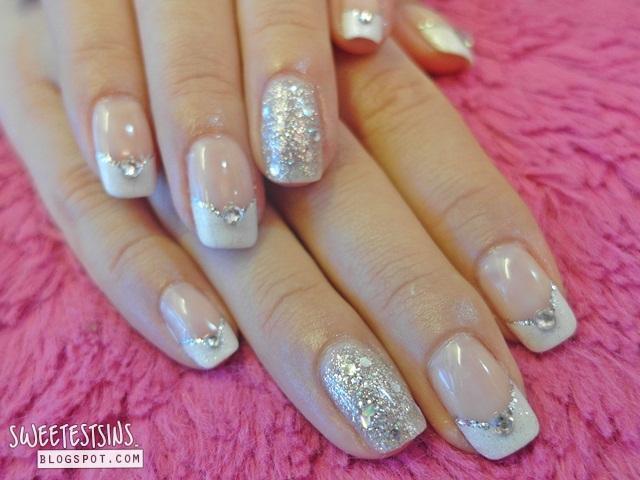 bridal nails singapore (2)