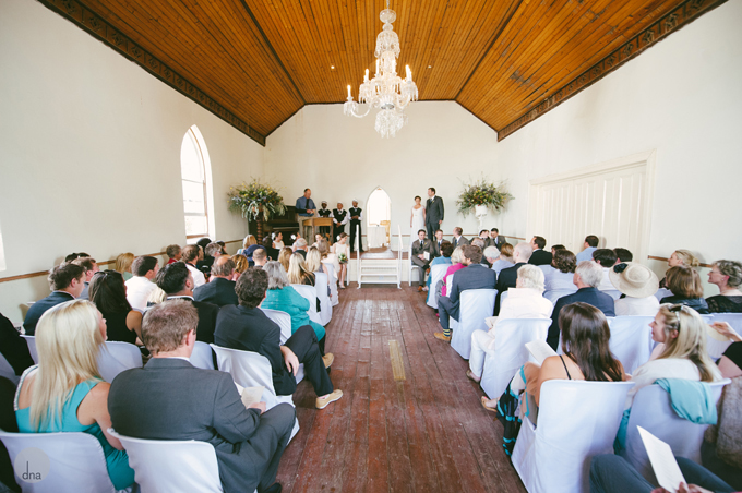 Nikki-and-Jonathan-wedding-Matjiesfontein-South-Africa-shot-by-dna-photographers_62