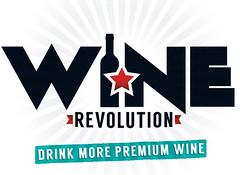 Wine Revolution: feria de vinos pensada para consumidores jóvenes