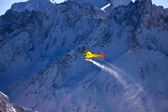 Helibording Andes-014