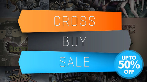 CrossBuySale_FeaturedImage_EN