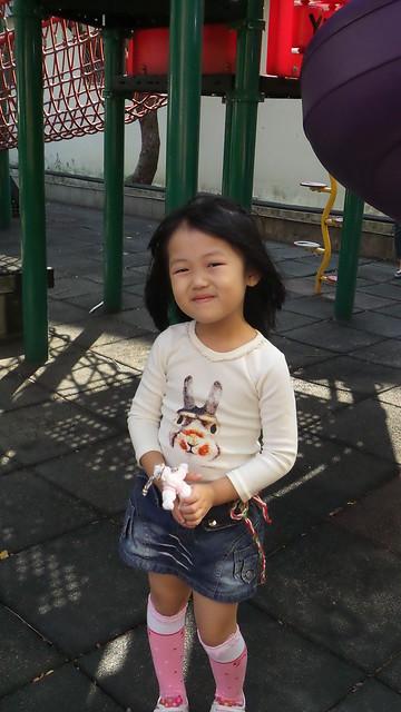 20120205_183305