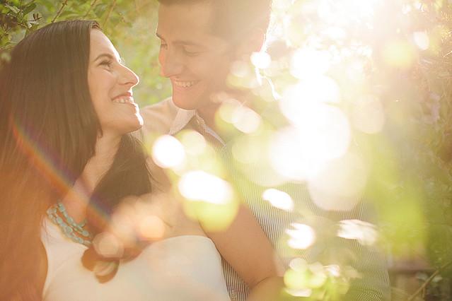 casa-feliz-orlando-engagement-014